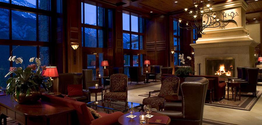 canada_big-3-ski-area_banff_rimrock_hotel_lobby.jpg